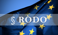 rodo eu flag icon